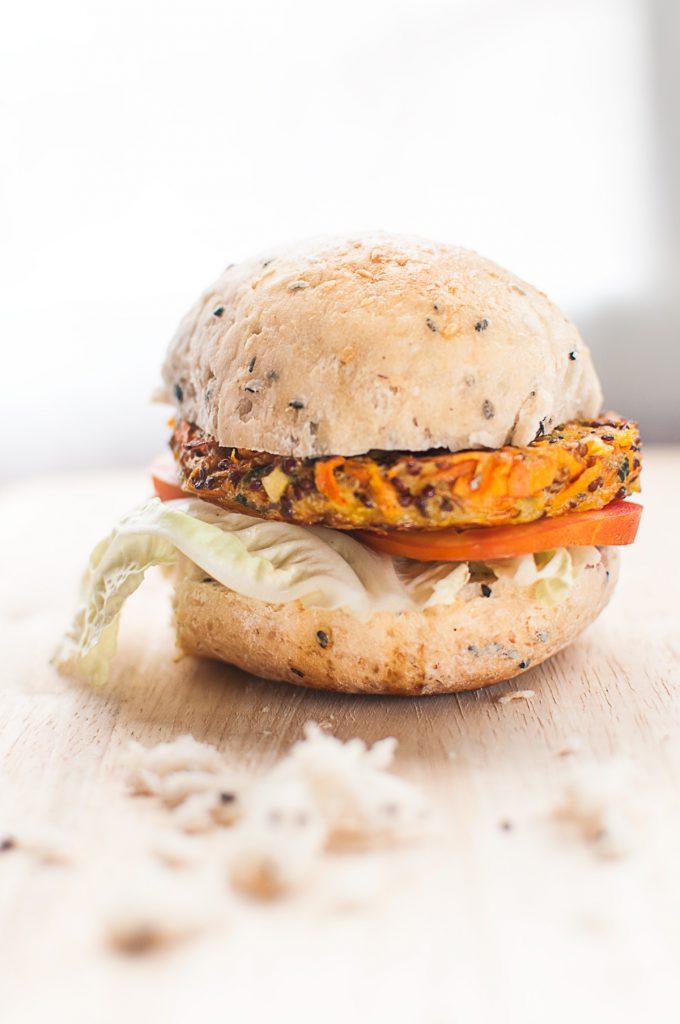 burger-vegetarian-1200(1)