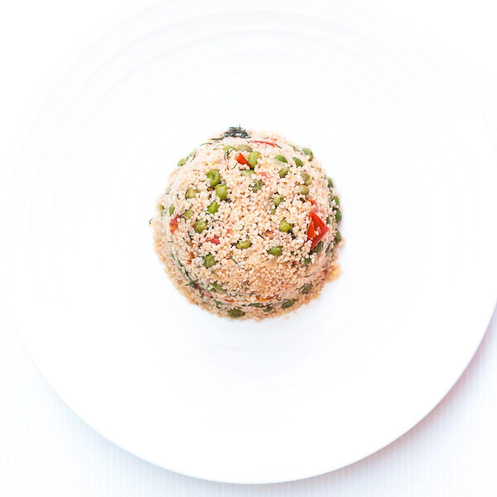 couscous-cu-mazare-1200(2)