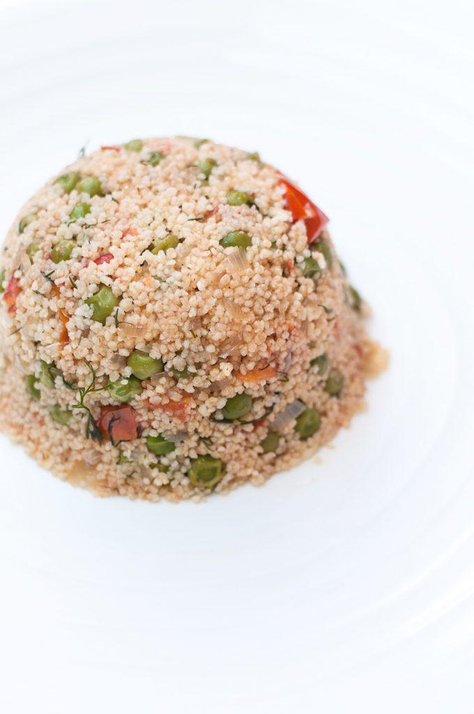 couscous-cu-mazare-1200(3)