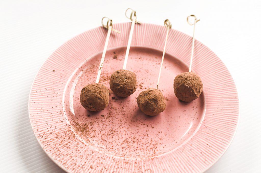 energy-balls-vegane-1200(3)