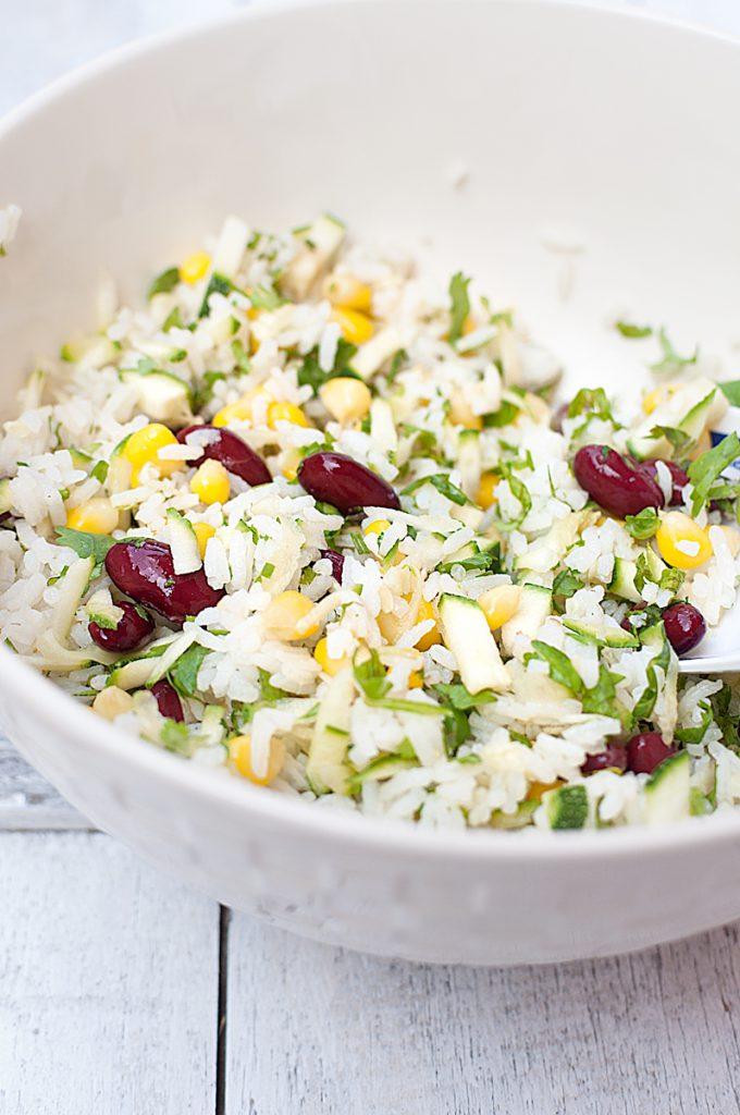 orez-cu-zucchini-1200(6)