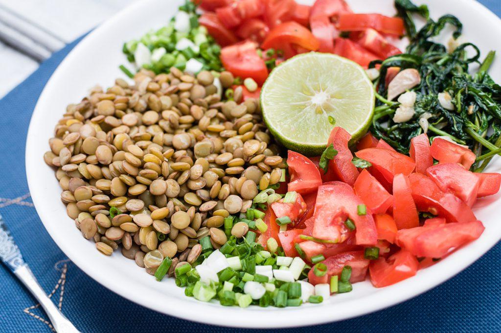salata-calda-linte-spanac-1200(2)