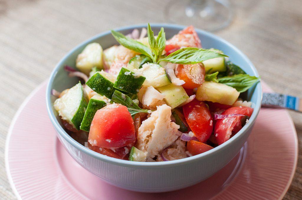 salata-panzanella-1200(1)