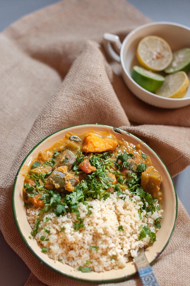 curry-vinete-cartofi-dulci-1000(2)