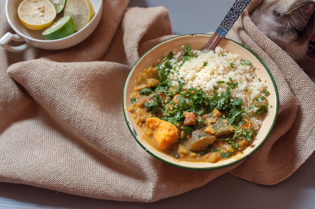curry-vinete-cartofi-dulci-1200(2)