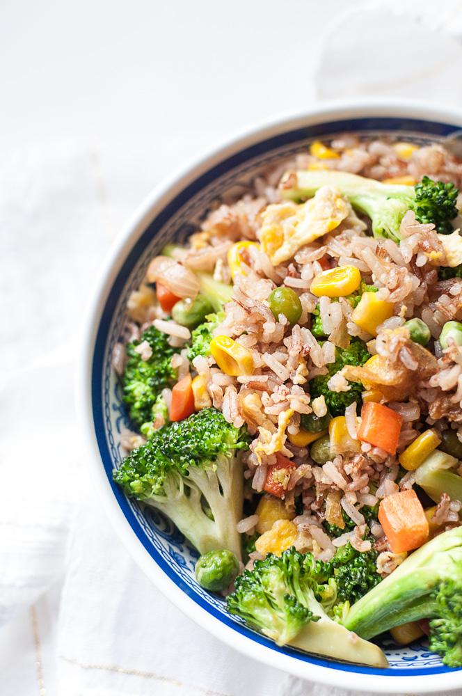 orez-prajit-cu-leguma-10001
