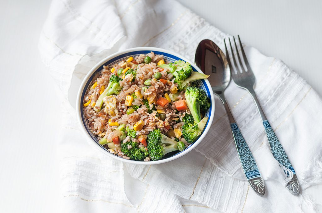orez-prajit-cu-legume-12001