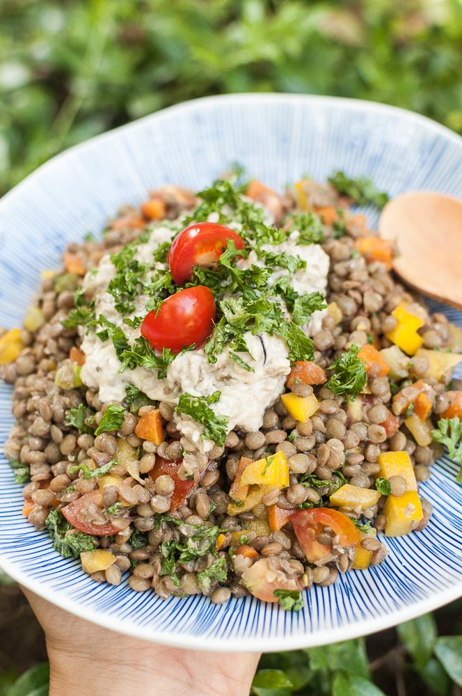 salata-linte-verde-cu-vinete-10001