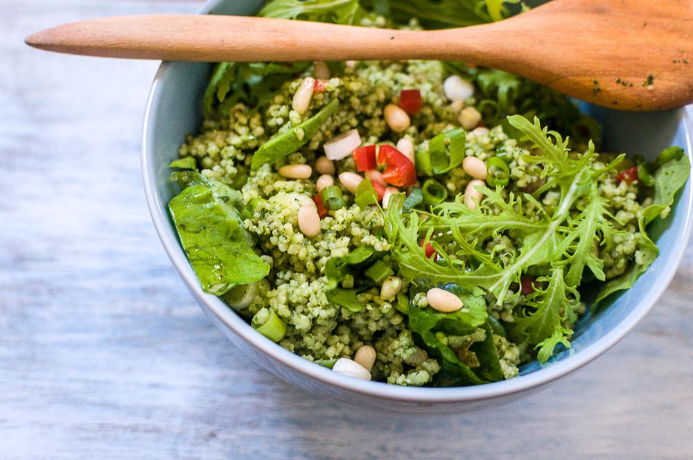 couscous-verde-1000(2)
