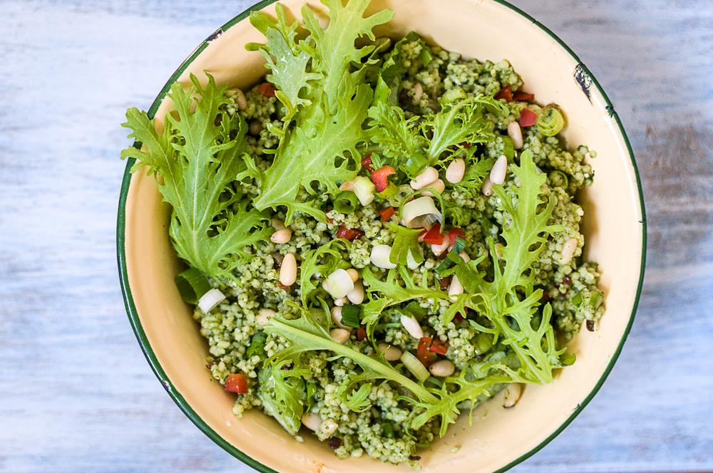 couscous-verde-1000(3)