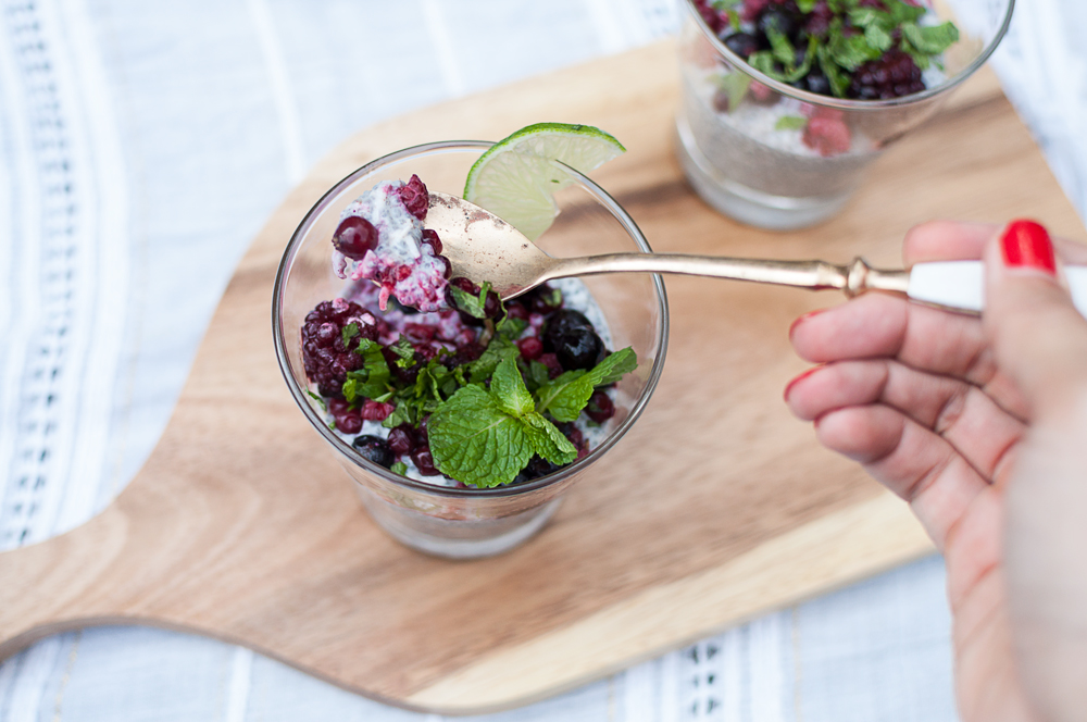 budinca-chia-fructe-de-padure-1000(1)