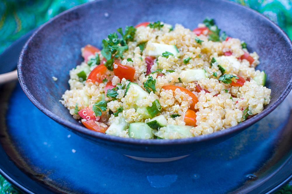 salata-quinoa-1000(1)
