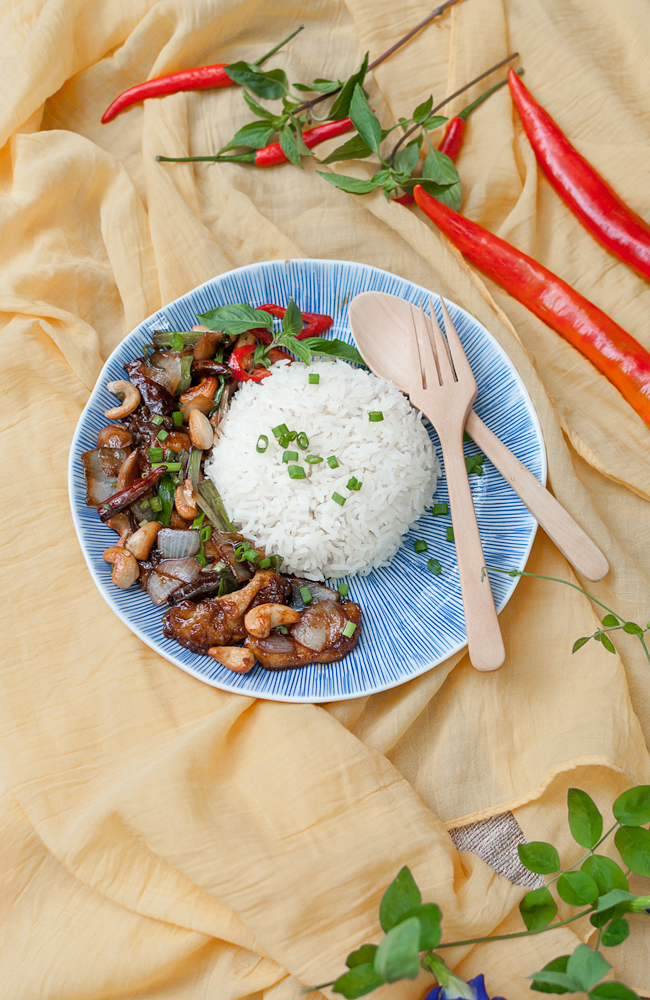 chicken-with-cashew-nuts-1000(6)
