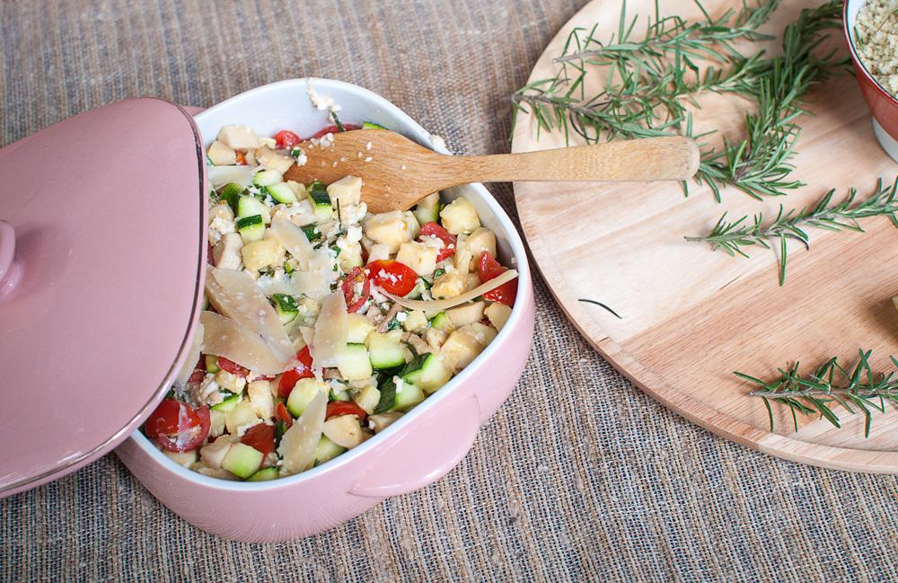 zucchini-la-cuptor-1000(1)