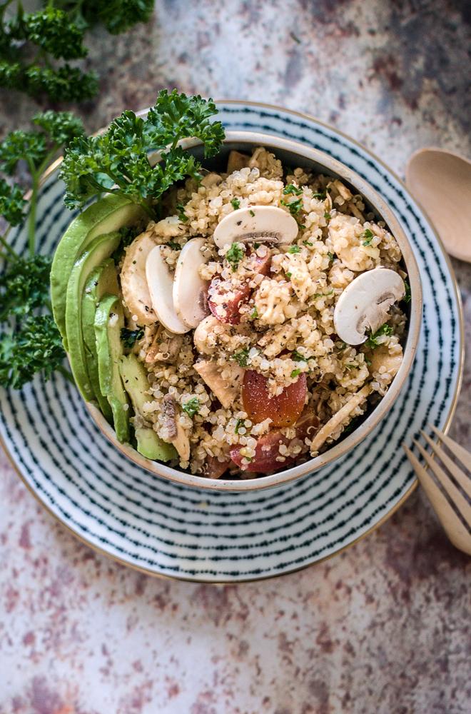 quinoa-cu-ciuperci-1000(1)
