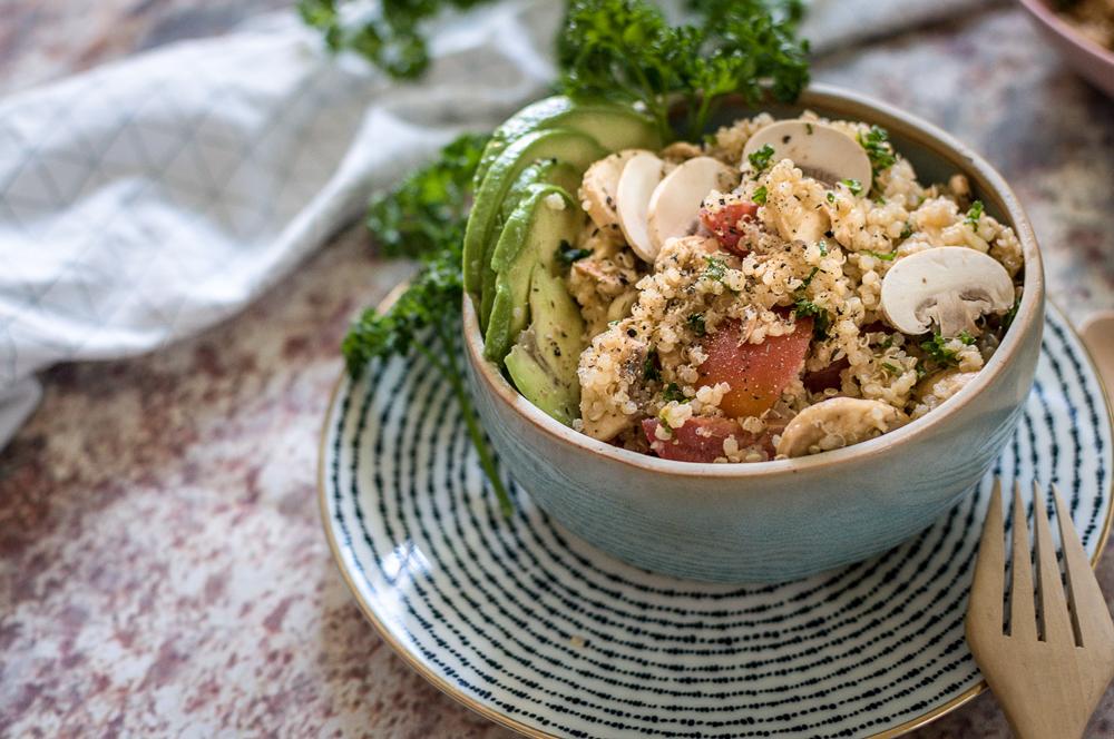 quinoa-cu-ciuperci-1000(2)