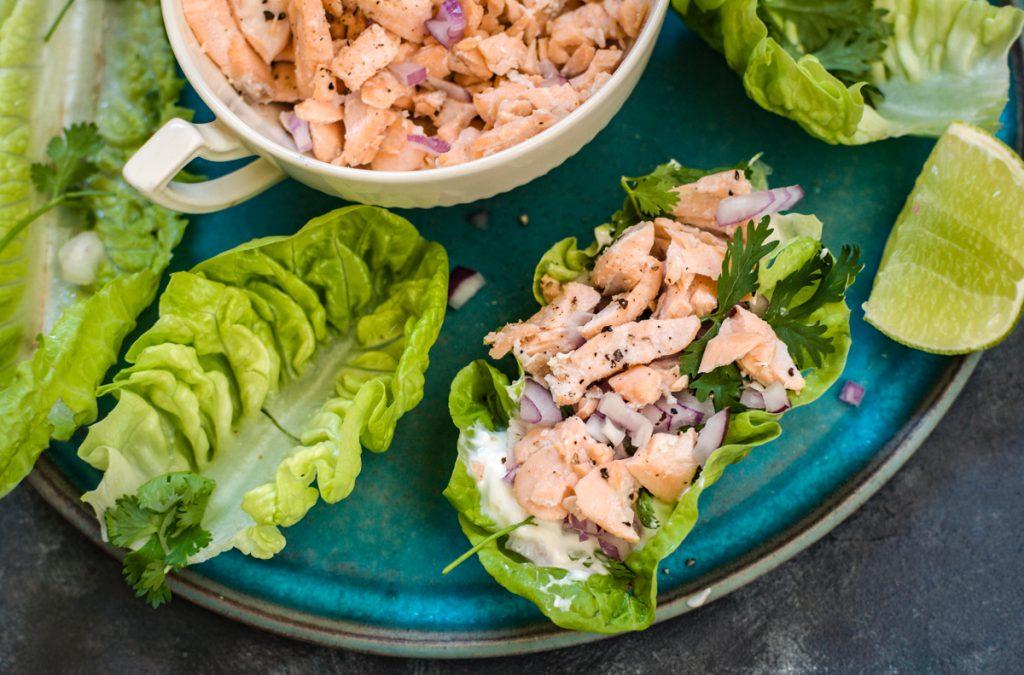 fajita-somon-salata-verde-1-2