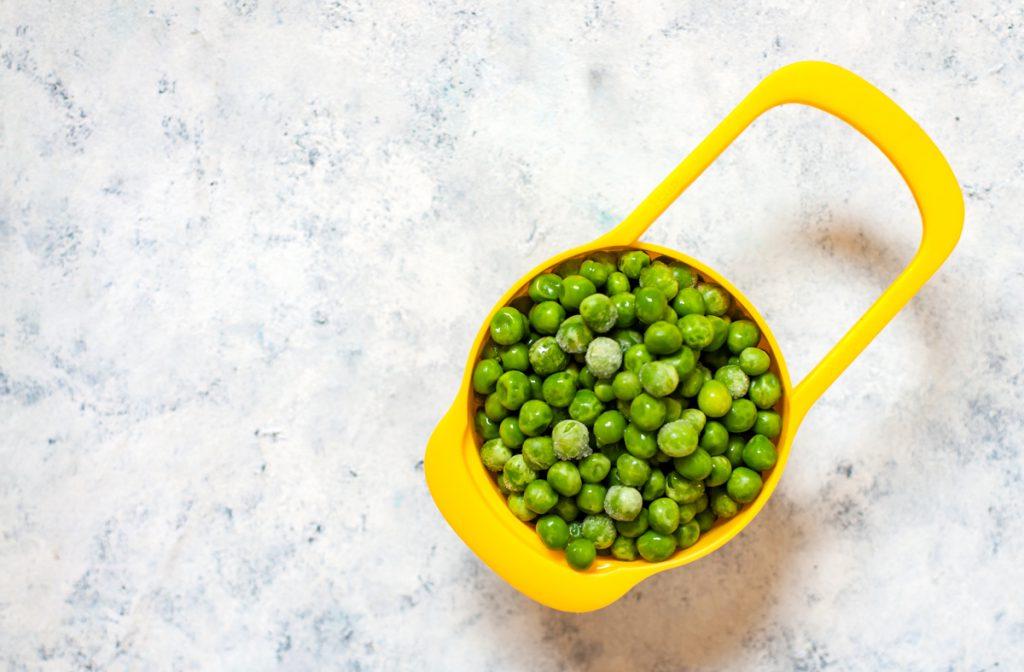 supa-crem-de-mazare-1-5