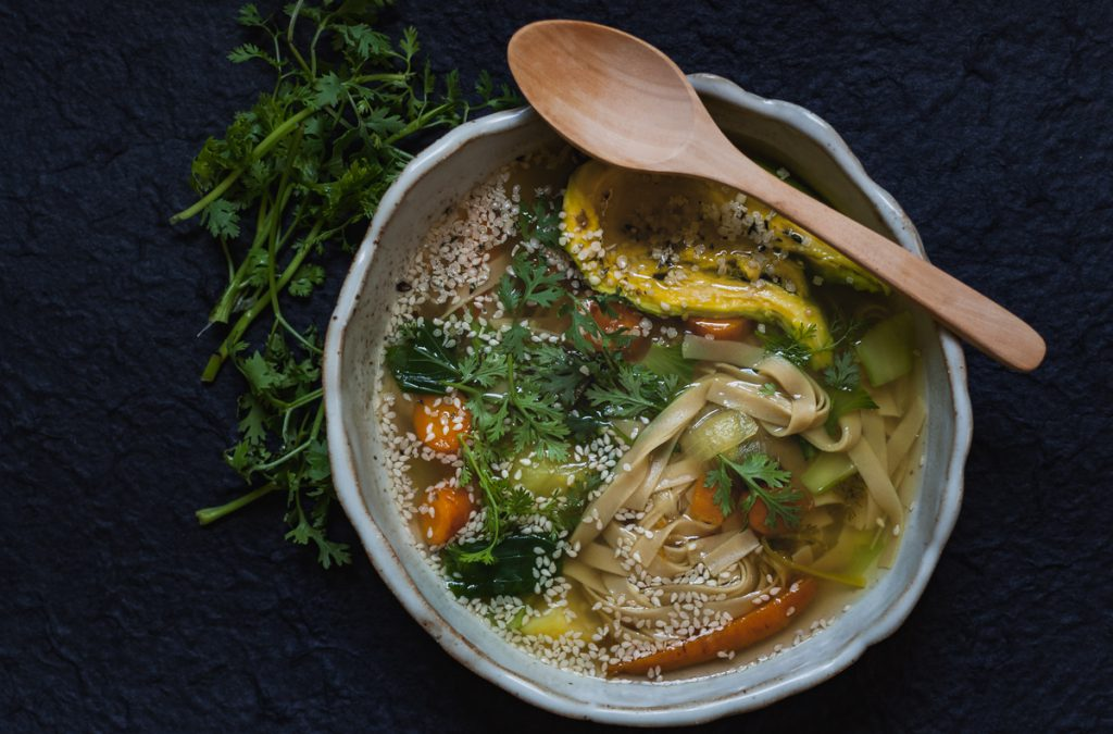 supa-de-legume-in-stil-asiatic-1-4