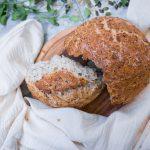 Adevărul dureros despre pîine
