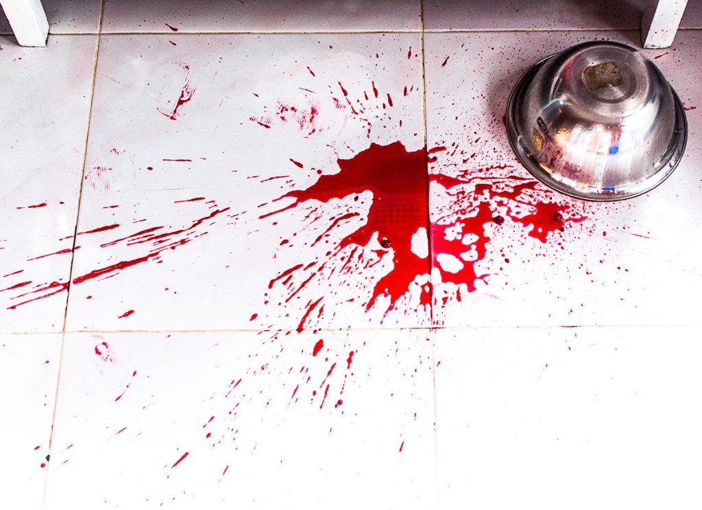 murder-on-the-dance-floor-1200