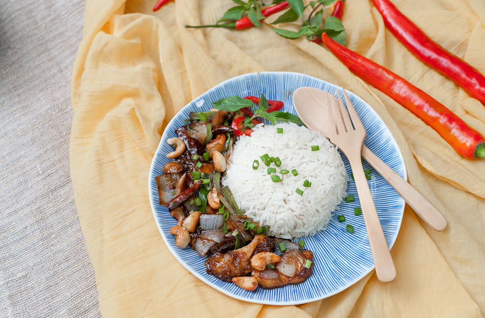 chicken-with-cashew-nuts-1000(2)
