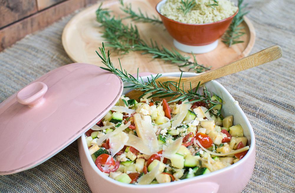 zucchini-la-cuptor-1000(4)