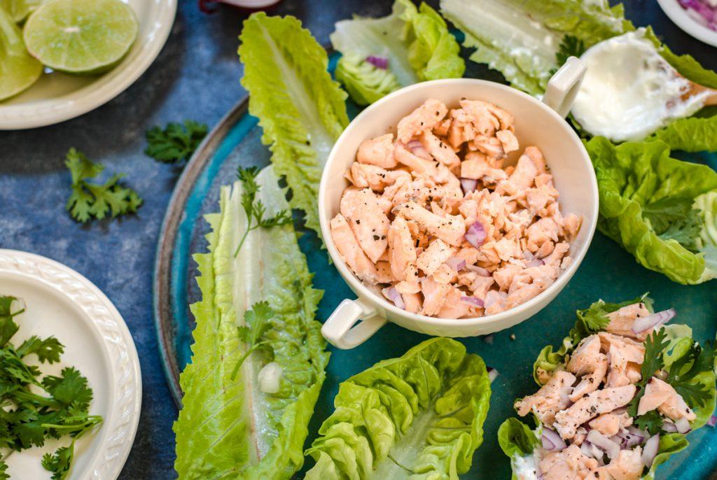 fajita-somon-salata-verde-1-3