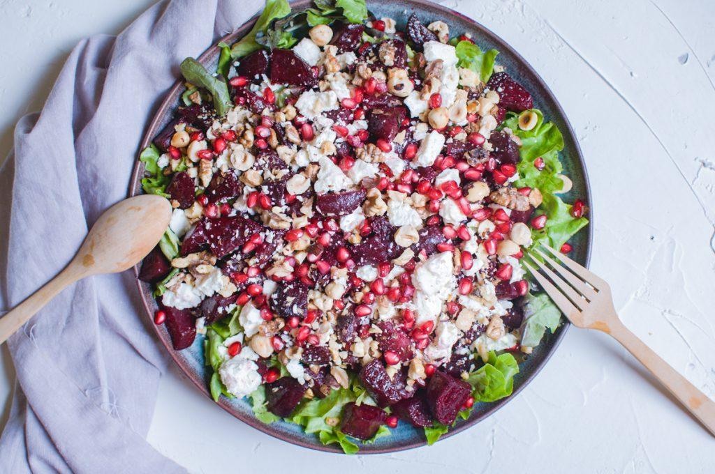 salata-sfecla-rosie-telemea-1