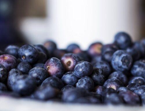 Fibrele alimentare: de ce avem nevoie de ele și de unde le luăm