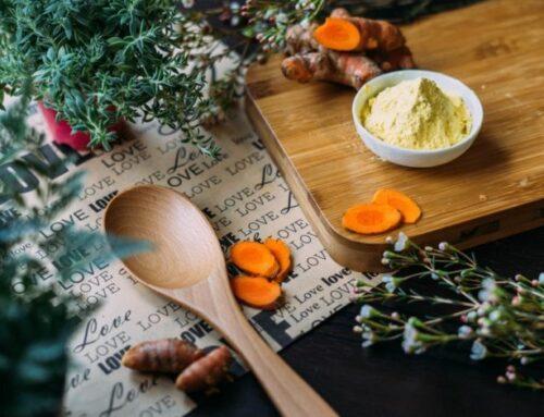 Cum scapi de durere fără antiinflamatoare